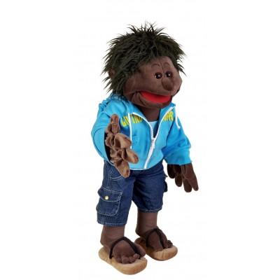 Lum - Living Puppets