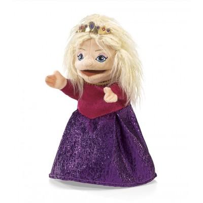 Prinzessin - Folkmanis