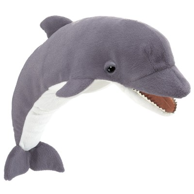 Delfin - Folkmanis