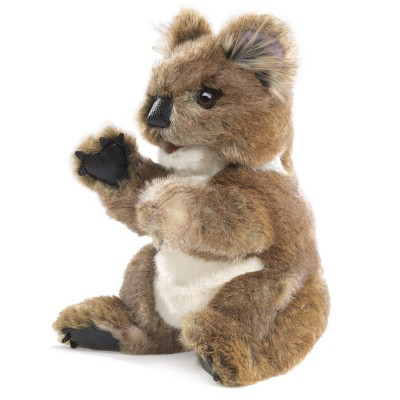 Koala - Folkmanis