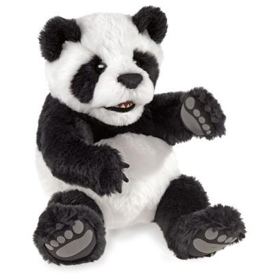 Baby Panda - Folkmanis