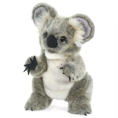 Baby Koala - Folkmanis