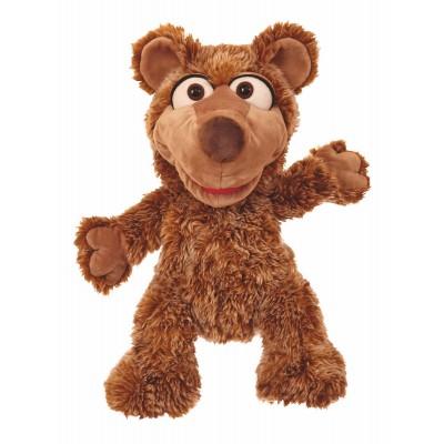 Bär Kito - Living Puppets