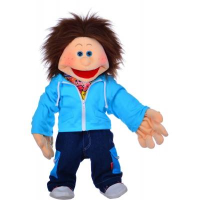 Bendix - Living Puppets