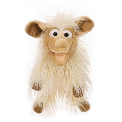 Lucy, das Schaf - Living Puppets