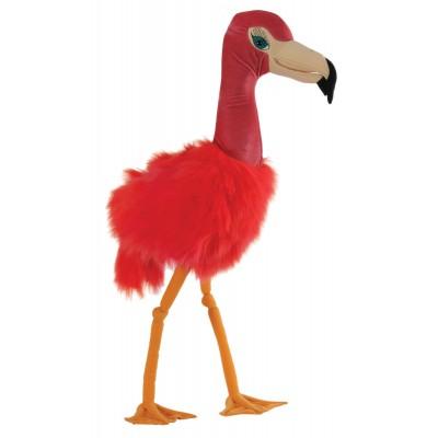 Flamingo - Puppet Company (REST)