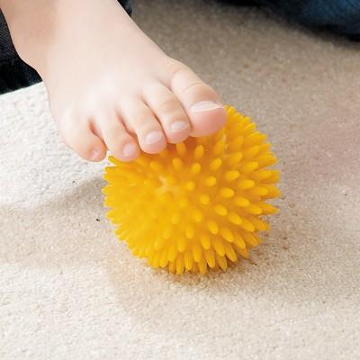 Massageball, 8 cm