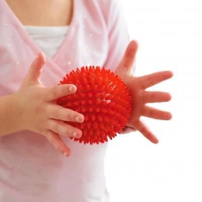 Massageball, 5 cm