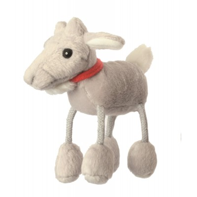 Fingerpuppe Ziege - Puppet Company (REST)