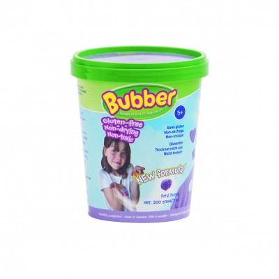 Bubber Eimer - lila