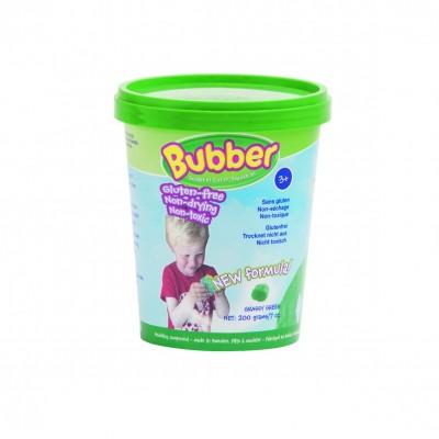 Bubber Eimer - grün