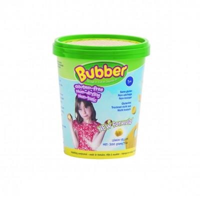 Bubber Eimer - gelb