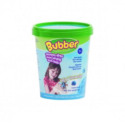 Bubber Eimer - blau