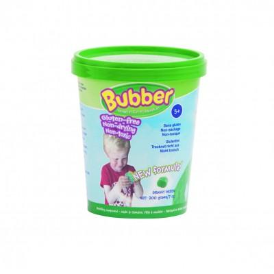 Bubber Eimer - weiß