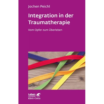 Integration in der Traumatherapie