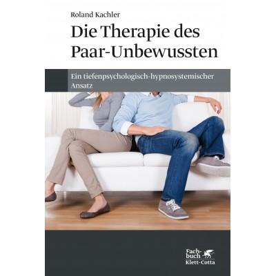 Die Therapie des Paar-Unbewussten