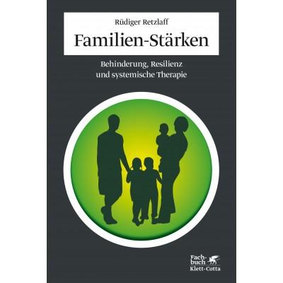 Familien-Stärken