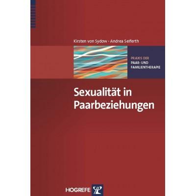 Sexualität in Paarbeziehungen