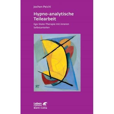 Hypno-analytische Teilearbeit