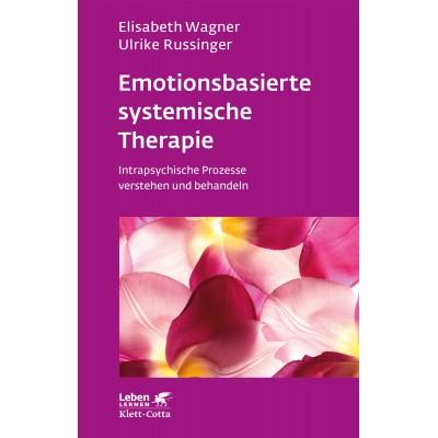 Emotionsbasierte systemische Therapie