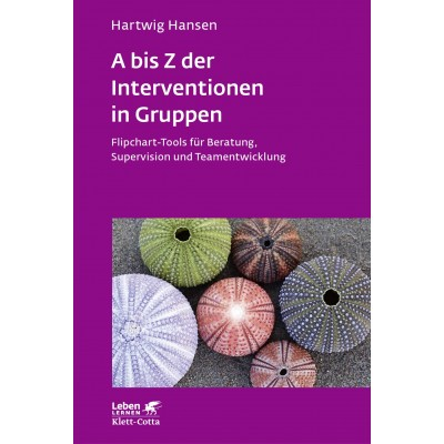 A bis Z der Interventionen in Gruppen
