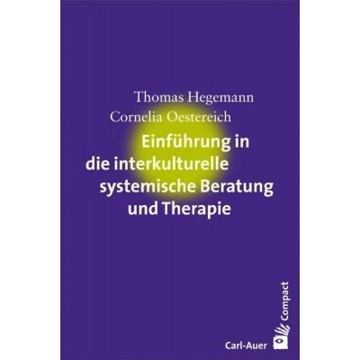 Einführung in die interkulturelle systemische Beratung...