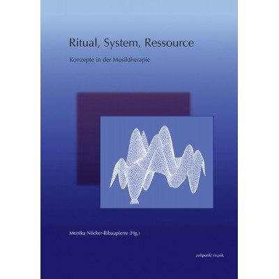 Ritual, System, Ressource