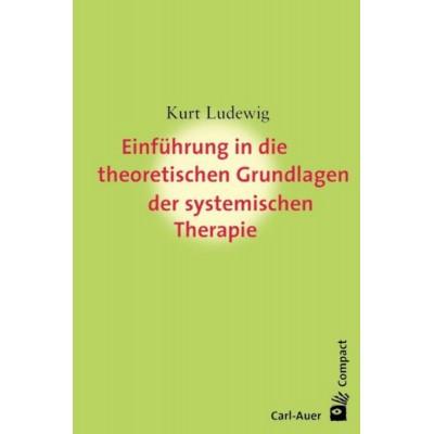 Einführung in die theoretischen Grundlagen der...