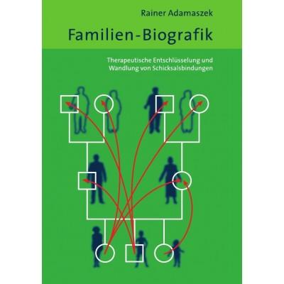 Familien-Biografik