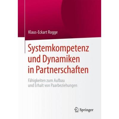 Systemkompetenz und Dynamiken in Partnerschaften