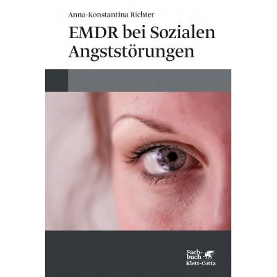 EMDR bei Sozialen Angststörungen
