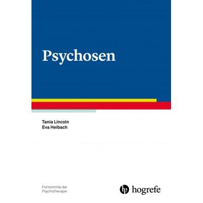 Psychosen