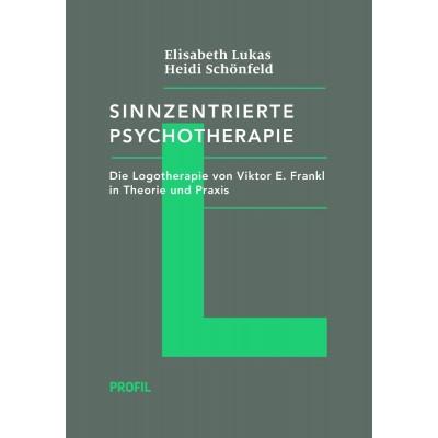 Sinnzentrierte Psychotherapie