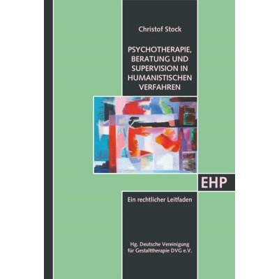 Psychotherapie, Beratung und Supervision in...