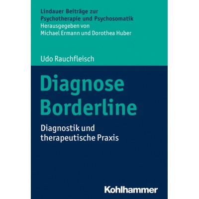 Diagnose Borderline