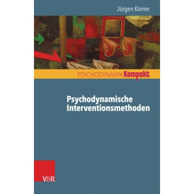 Psychodynamische Interventionsmethoden
