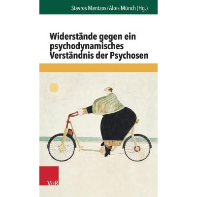 Widerstände gegen ein psychodynamisches Verständnis der...