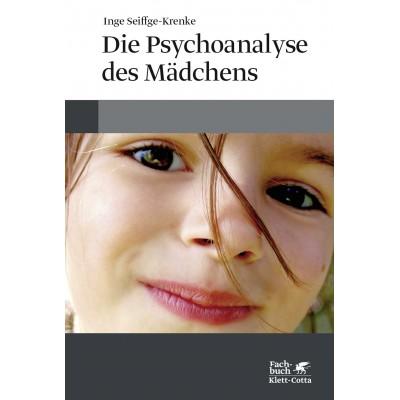Die Psychoanalyse des Mädchens