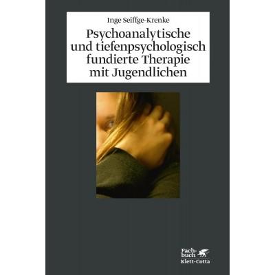 Psychoanalytische und tiefenpsychologisch fundierte...