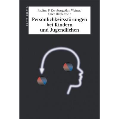 Persönlichkeitsstörungen bei Kindern und Jugendlichen
