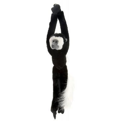 Hanging Colobus Monkey - Wild Republic
