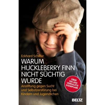 Warum Huckleberry Finn nicht süchtig wurde