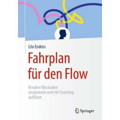 Fahrplan für den Flow