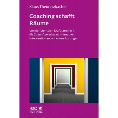 Coaching schafft Räume