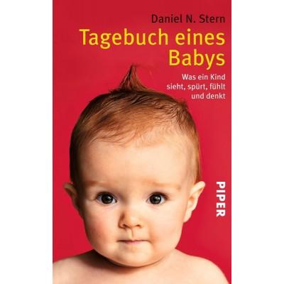Tagebuch eines Babys
