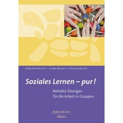 Soziales Lernen - pur!