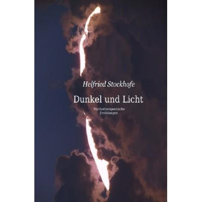 Dunkel und Licht