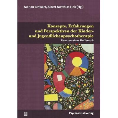Konzepte, Erfahrungen und Perspektiven der Kinder- und...