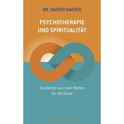 Psychotherapie und Spiritualität