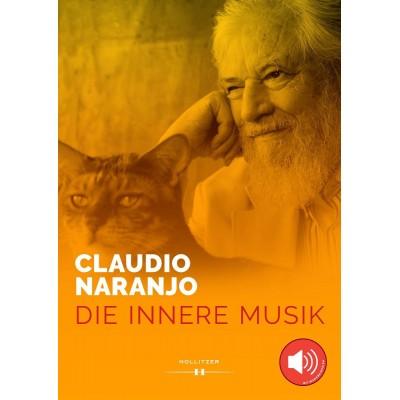 Die innere Musik